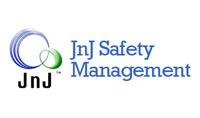 JnJ Safety Management Pte. Ltd.