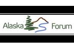 Alaska Forum, Inc.