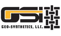 Geo-Synthetics, Inc. (GSI)