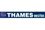 Thames Restek UK Limited