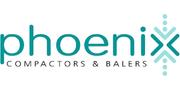 Phoenix Compaction Systems Ltd