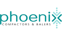 Phoenix Compaction Systems Ltd