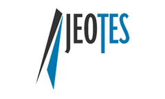 Jeotes - Exchanger Services