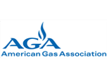 Two New American Gas Foundation Studies Provide Cost-Effective Pathways for Achieving Significant U.S. Emission Reductions