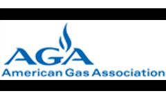 AGA Praises Bipartisan American Energy Innovation Act
