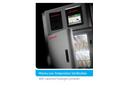 PlazMax - Low Temperature Plasma Sterilizer
