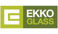 Ekko Waste Solutions Ltd.