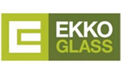 Ekko - Glass Reverse Haulage Services