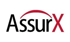 AssurX - Version Cloud QMS - Cloud-based Quality Management System Software