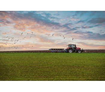 Ambitious green farming requirements can lead to higher environmental benefits, study shows