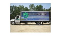 Safe Specialized Transportation Services
