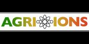 Ionization Systems, LLC