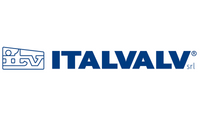 Italvalv S.R.L