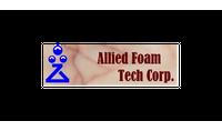 Allied Foam Tech Corp.