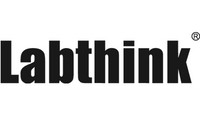 Labthink Instruments Co.,Ltd