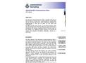 ANKERSMID - Model AFP Series - Fluid Particle Filter - Brochure