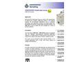 AMP 057 Product Sheet