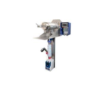 Ankersmid - Model ASP 320 DeNox - Gas Sample Probe