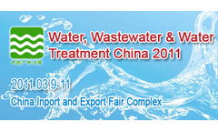 Chemistry Solutions for Water Treatment & Waste Water