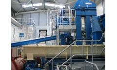 Dewatering with Geotextile Bags - South Gippsland, Australia (Water Treatment) - Case Study