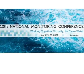 Join Us at the National Monitoring Conference