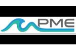 Precision Measurement Engineering, Inc. (PME)