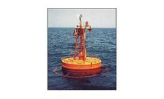 Coastal and Offshore Monitoring Buoys