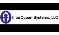 InterOcean Systems LLC