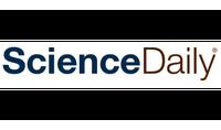 ScienceDaily