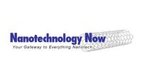 Nanotechnology Now (NN)