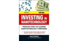 Investing in Nanotechnology