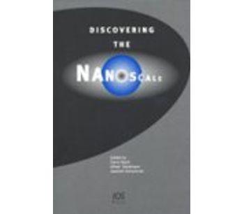 Discovering the Nanoscale
