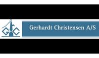 Gerhardt Christensen A/S