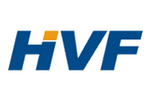 Hefei Pipeline Valves & Fittings Co., Ltd.