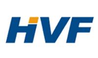 Hefei Pipeline Valves & Fittings Co., Ltd.