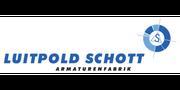 Luitpold Schott Armaturenfabrik GmbH