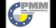 Marlener Metal Processing Technologies