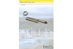 Model CPT - Corded Cone Penetrometer  Brochure