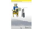 Envi - Vane System Brochure