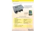 Keypad Brochure