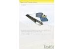 Seismic Penetrometer Brochure