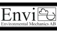 Environmental Mechanics AB