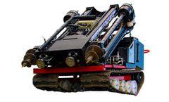 Envi - Compact Crawler