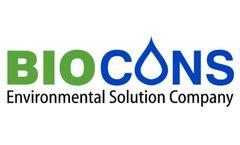 Biological Waste-Gas Treatment