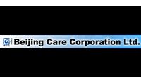 Beijing Care Corporation Ltd.