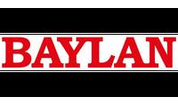 Baylan Water Meters
