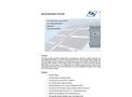 EAI - Model Type SI3-I - Three Phase Solar Inverter Brochure