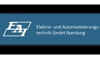 EAI Elektro- und Automatisierungstechnik GmbH