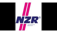Nordwestdeutsche Zählerrevision Ing. Aug. Knemeyer GmbH & Co. KG (NZR)