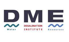 ACCIONA to build fifth desalination plant in Saudi Arabia for $384 million